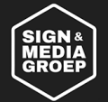 Sign Media Groep